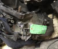 Opel Astra/Zafira bontott váltó