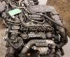 Citroen Berlingo 1.6 HDI motor ( bontott )
