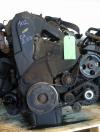 Citroen Berlingo motor HDI 2.0 (bontott)