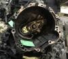 Audi - VW bontott váltó