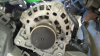 Dacia generátor 1.5 DCI (bontott)