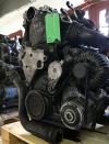 Ford - VW - Skoda 1.9 motor PDTDI (bontott)