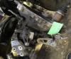 Opel Corsa D bontott váltó