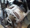 Renault generátor 1.6 benzines ( bontott )