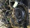 Renault Escape bontott váltó