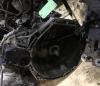 Renault Megane 1.5 DCI bontott váltó
