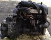 Seat Altea 2.0 Motor (bontott) diesel