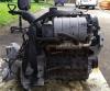 VW Caddy 2.0 PDSDI motor (bontott) BST
